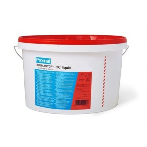 21.9  Promastop® -CC, 'hybride' brandwerende coating