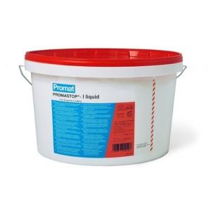 21.11  Promastop® -I, liquid opschuimende brandwerende verf