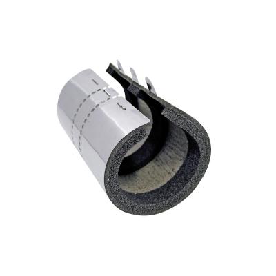 40.7 - BIS Pacifyre® MK II, insteek brandmanchet voor metalen buizen