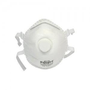 83.1 - Stofmasker FFP3