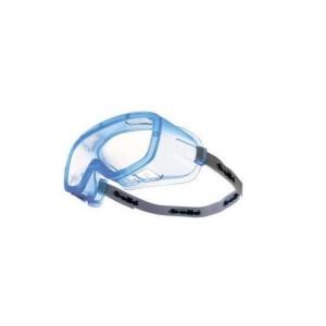 83.3 - Veiligheidsbril pvc