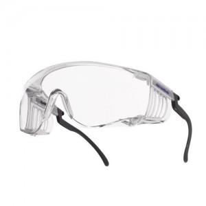 83.3 - Veiligheidsbril squale