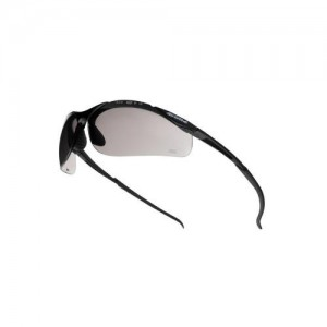 83.3 - Veiligheidsbril zwart