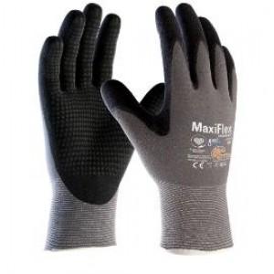 83.5 - Maxiflex Ultimate