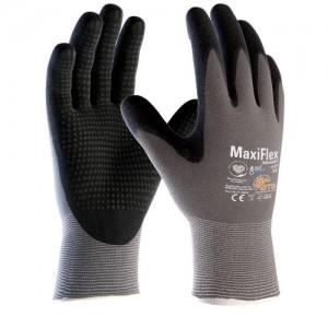 83.5 - Maxiflex Ultimate N