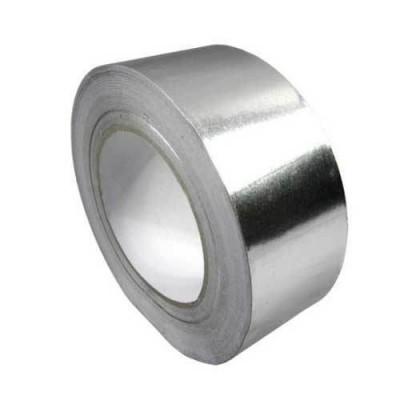 80.1 - Aluminium tape