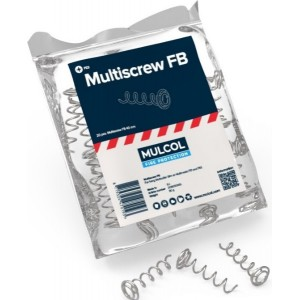 1.8 - Mulcol Multiscrew FB wokkel