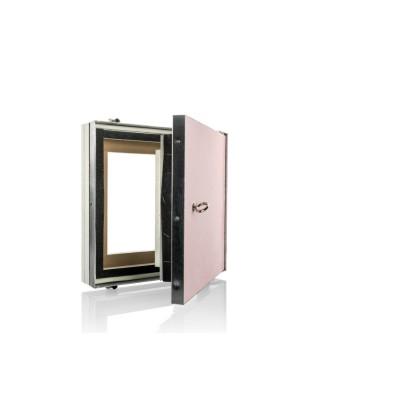 52.10 - Inspectiedeur schachtwand EI60 / EI90 - Safe