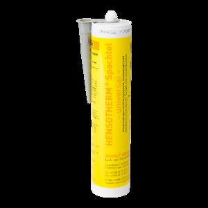 21.5 - Hensotherm 7 KS Universal spachtel