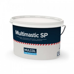 1.3 - Mulcol Multimastic SP