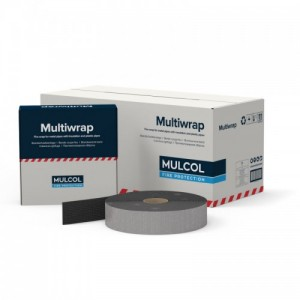 1.9 - Mulcol Multiwrap