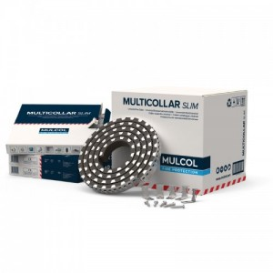 1.8 - Mulcol Multicollar Slim