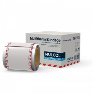 1.6 - Mulcol Multitherm Bandage