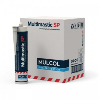1.3 - Mulcol Multimastic SP