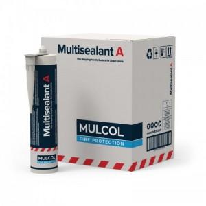 1.4 - Mulcol Multisealant A