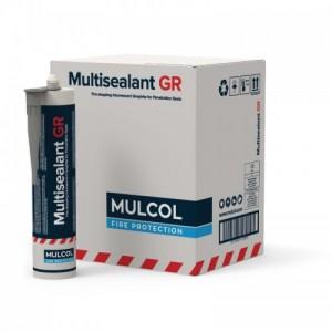 1.5 - Mulcol Multisealant GR