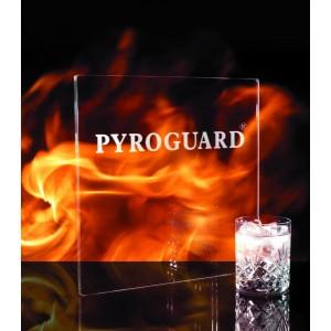 75.1 - Pyroguard Impact EW 30