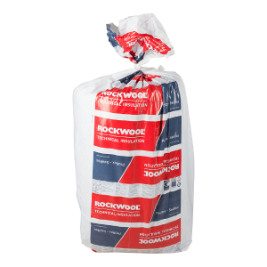 22.11 - Rockwool losse steenwol