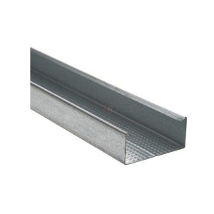 81.2 - Ms Plafondprofiel C60/27