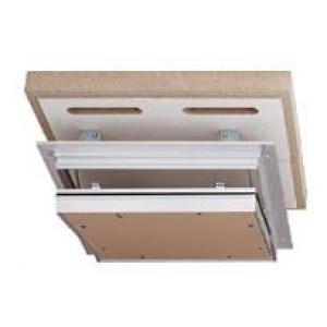 52.4 - Inspectieluik voor plafond EI30 beide zijde