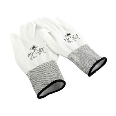 80.1 - PU-Flex handschoen