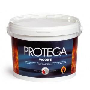 28.3 - Protega Woods-S